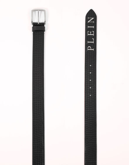 "belt ""est"""
