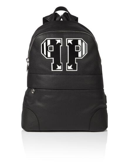 "back pack ""patrick"""