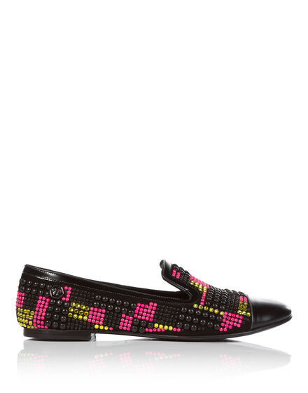 "slippers ""ipercolor"""