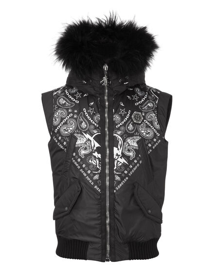 vest harlem heights