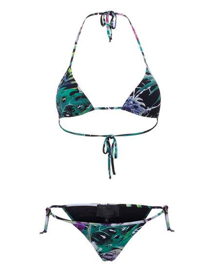 bikini ronin