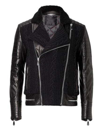 nylon jacket camo