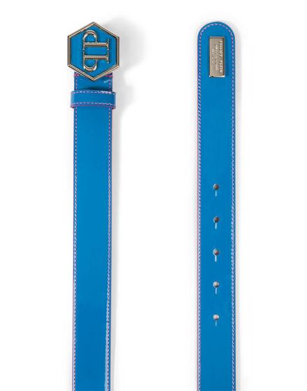 """belt """"contrasts"""""""