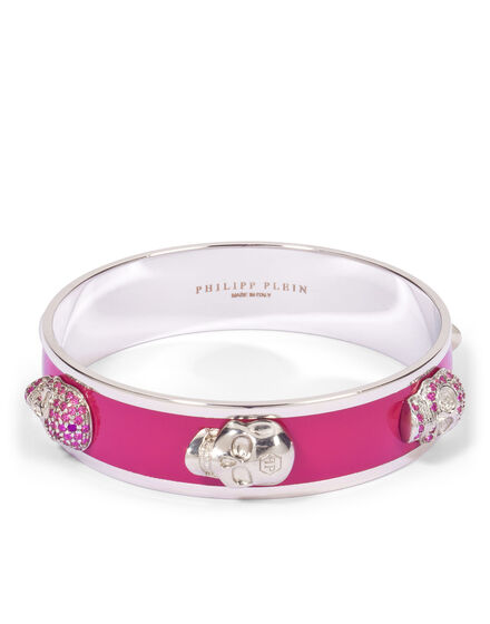 bracelet main one