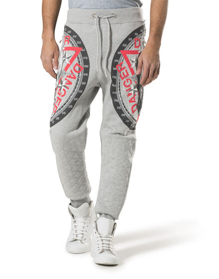 "sweat pants ""road trip"""