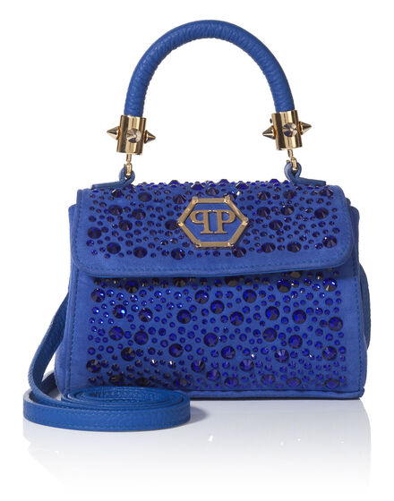 handbag small without it