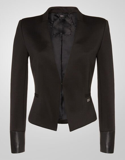 blazer estimable