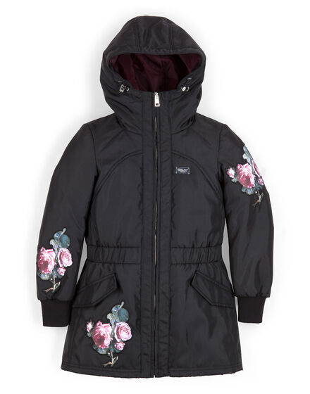 "parka ""plein hearth"""