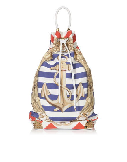 handbag big fanta-sea