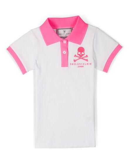 polo shirt cheryl