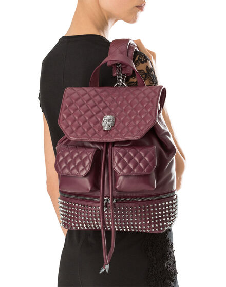 "backpack ""unpocket"""
