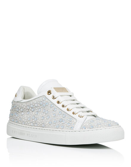 "low sneaker ""wanna sparkle"""