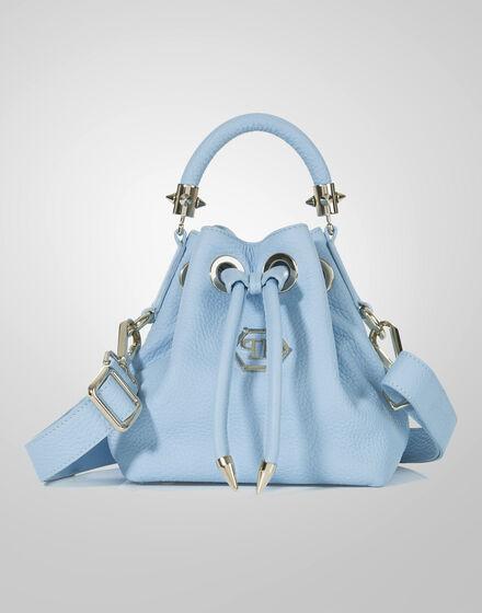 handbag baby mel