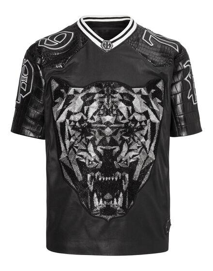 baseball t-shirt angry