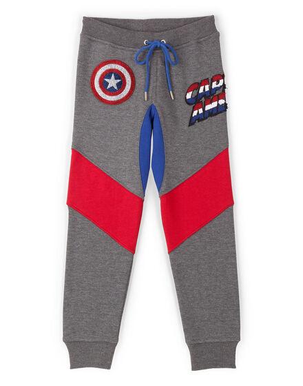 jogging pants dynamite