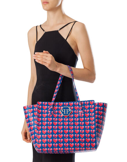 "shopping bag 400 ""august"""