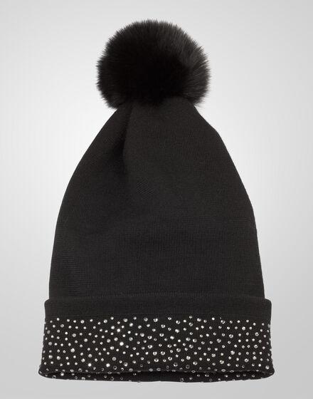 """hat """"cosmopolitan"""""""