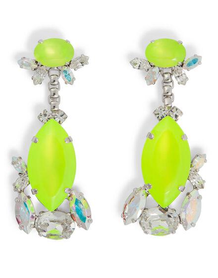 earrings princess