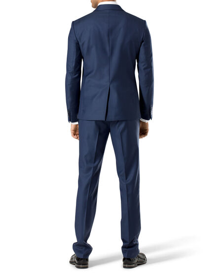 "suit diamond cut ""obvious"""