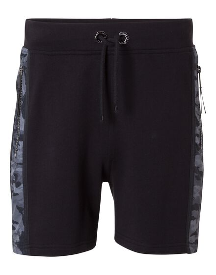 Jogging Shorts Tommy