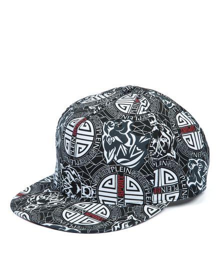 Baseball Cap 45-1