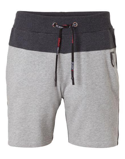 Jogging Shorts Soul