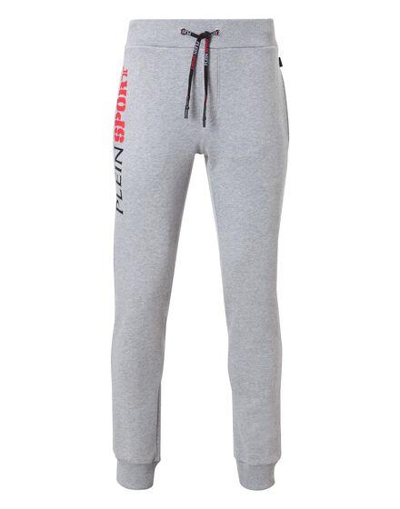 Jogging Trousers Derek