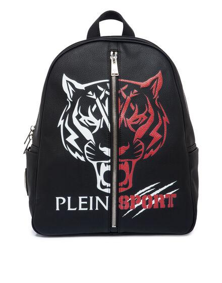 Backpack 68