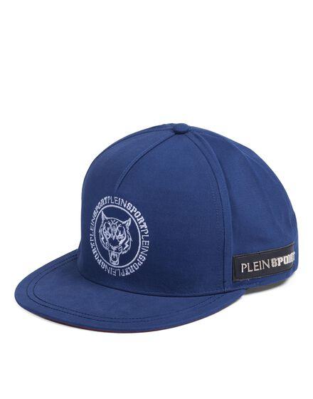 Baseball Cap 40