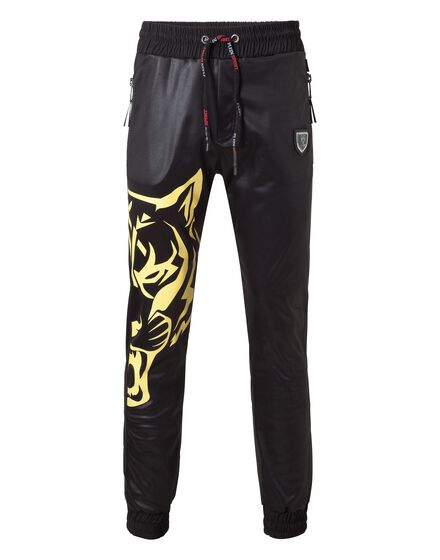 Jogging Trousers Spin