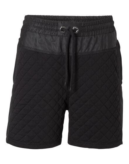Jogging Shorts Max