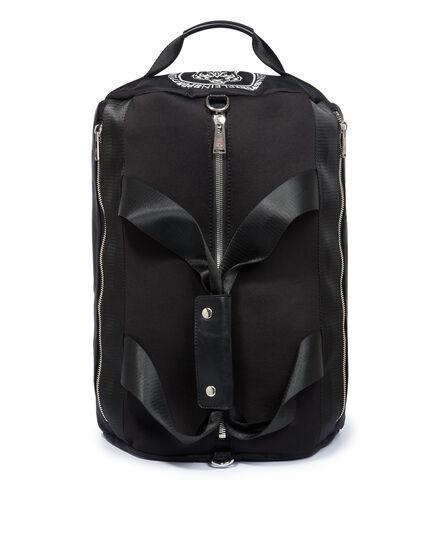 Backpack 52
