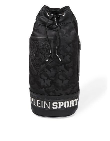 Backpack 60