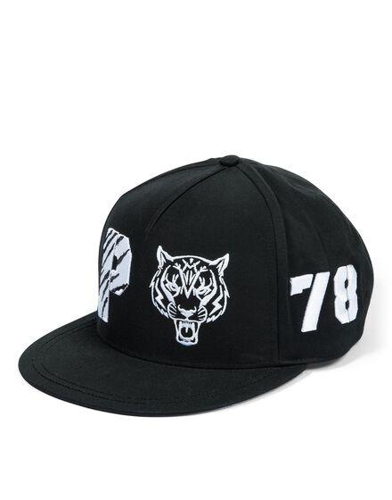 Baseball Cap 43