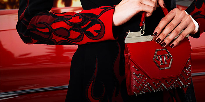 discover our<br>women bags