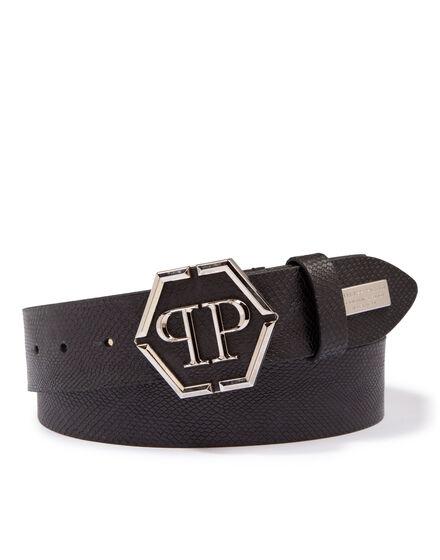 Belt Real