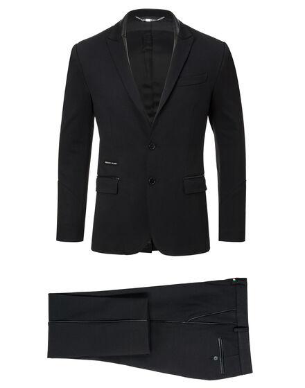 Suit 2 pcs Lennox