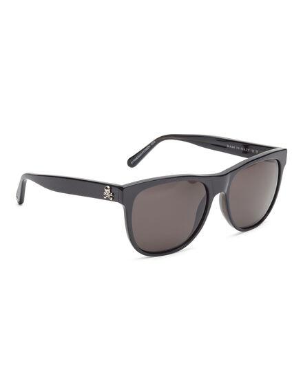 Sunglasses a mile