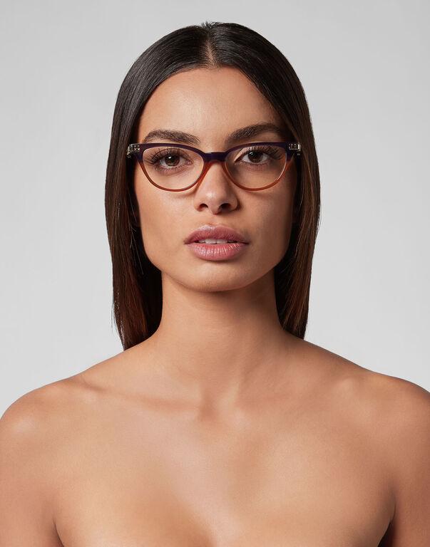 "Optical frames ""Adelle"" Original"