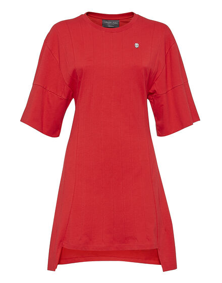 Short Dress Sortel