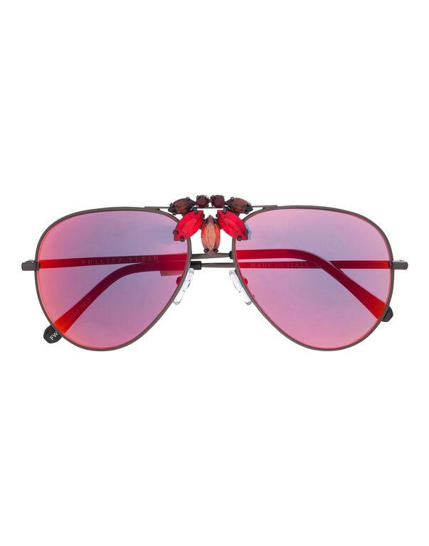 "Sunglasses ""Selene"""