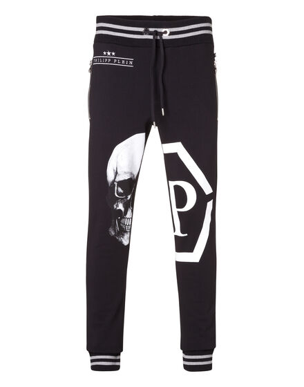 Jogging Trousers Miro