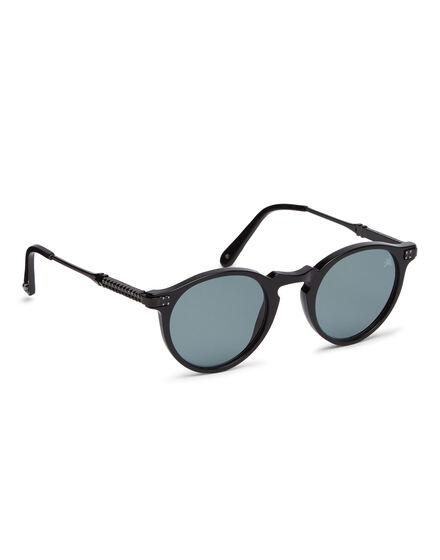 Sunglasses Indy sun Original