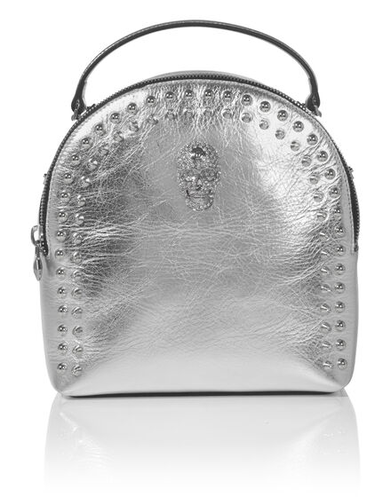 Box Bag Zen