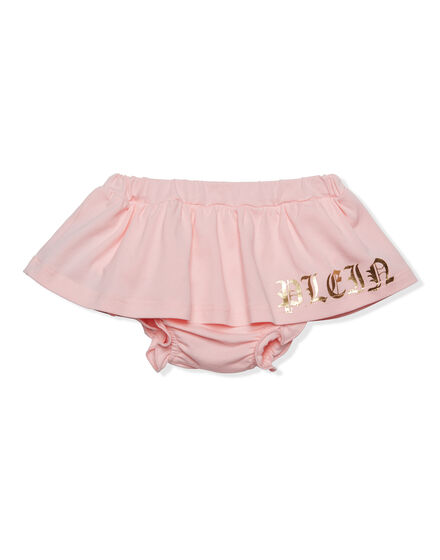 Short Skirt Sophia B.