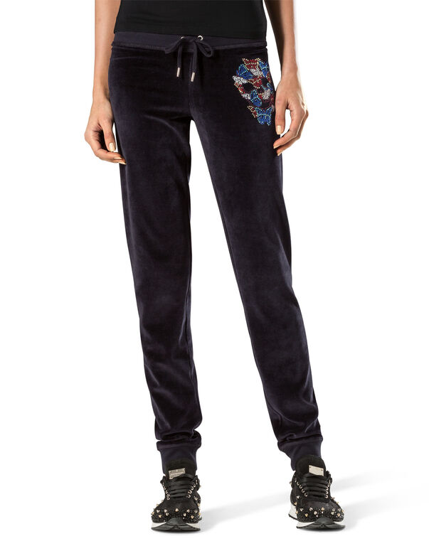 "jogging trouser ""lily"""