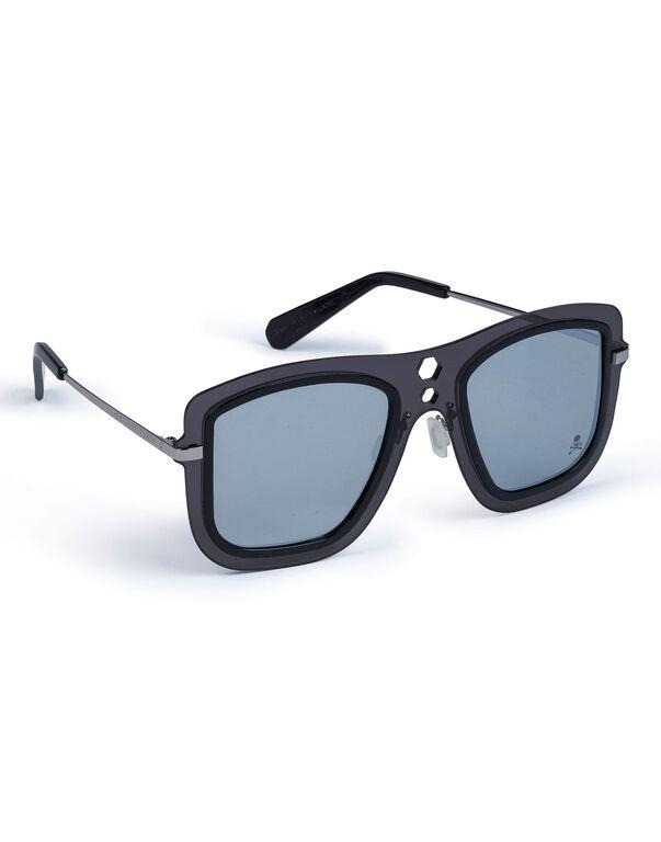 """Sunglasses """"hope"""""""
