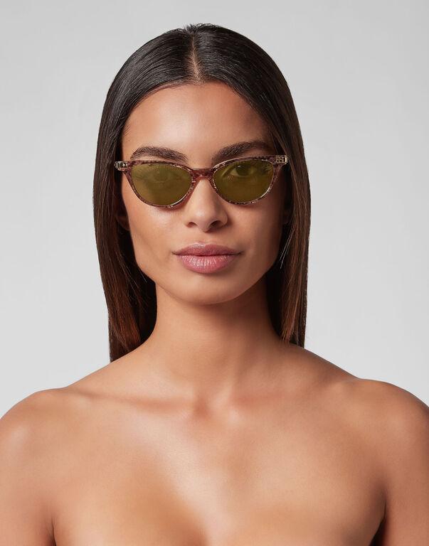 "Sunglasses ""Adelle sun"" Original"