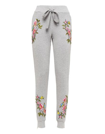 Jogging Trousers Delma