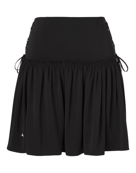 Short Skirt Alphecca